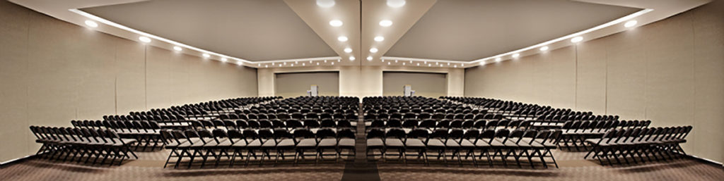 Conferences and Conventions